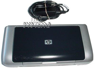 Laptop Printers Portable Portable Printers Notebook