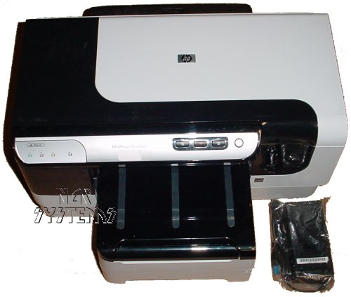 download hp officejet pro 8000 manual diigo groups rh groups diigo com HP Officejet 9000 hp officejet 8000 user manual