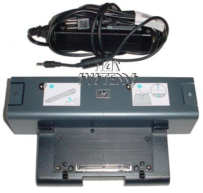 hp compaq docking station port replicator pa286a en488aa tablet pc rh norsystems net hp nc6400 user manual hp nc6400 service manual pdf