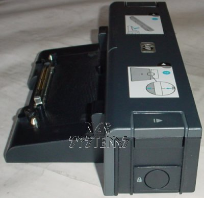 Hp Compaq Nc4400 Drivers Windows 7