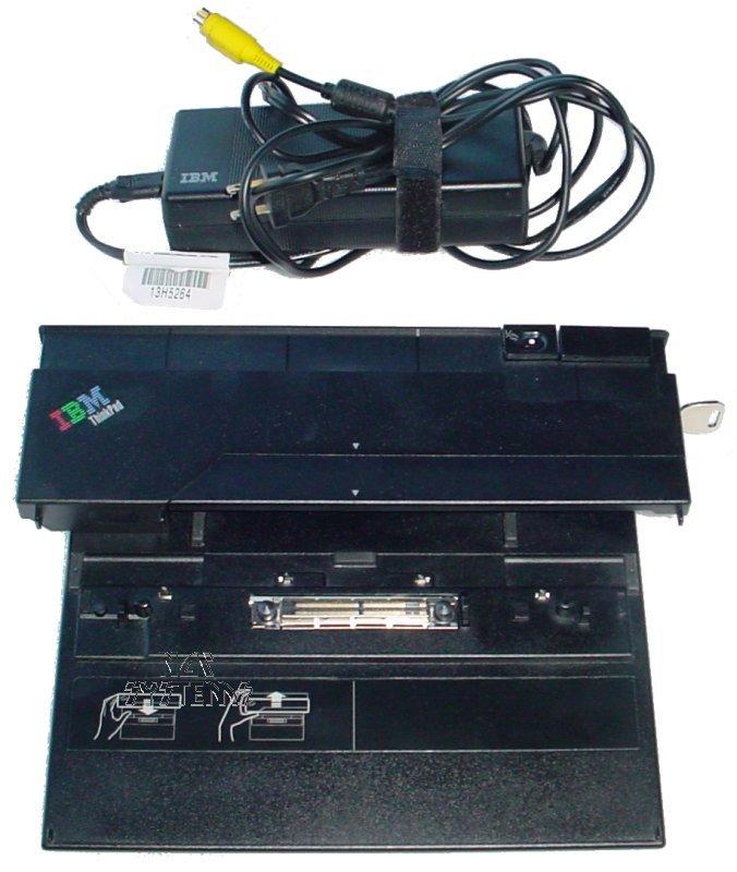ibm thinkpad mini dock docking station 2878 t40 t41 t42 t43 r40 r50 rh norsystems net lenovo t410 manual download ThinkPad T41